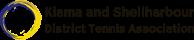 Kiama Tennis